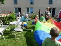 02 Sommerfest