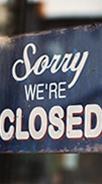 hadw-closed